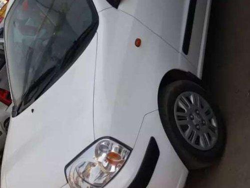 2012 Hyundai Santro Xing MT for sale