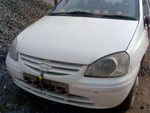 Used 2005 Tata Indica eV2 DLS BSIII MT  for sale