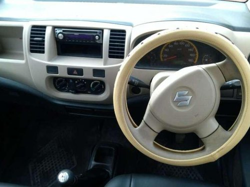 2007 Maruti Suzuki Zen MT for sale