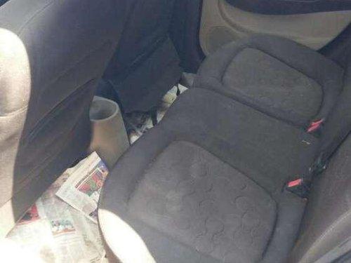 Used Hyundai i20 Magna 1.4 CRDi 2009 MT for sale
