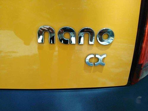 Used Tata Nano 2013 car CX MT  at low price