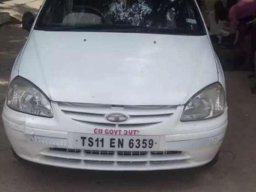 2010 Tata Indica MT for sale