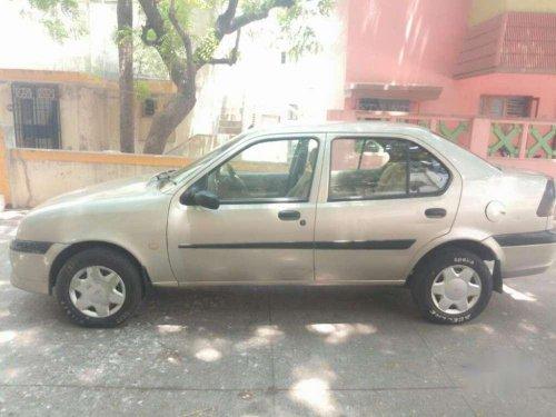 Used Ford Ikon car 1.3 Flair MT at low price