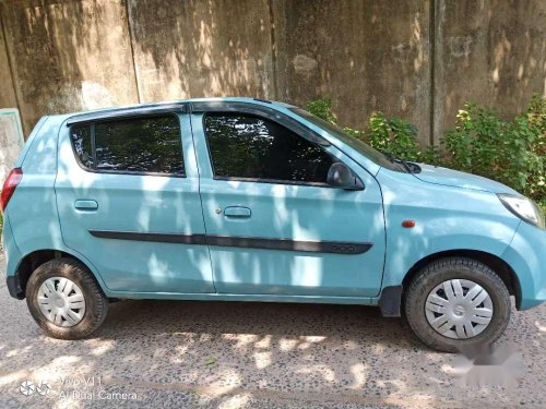 Used 2014 Maruti Suzuki Alto MT for sale-4
