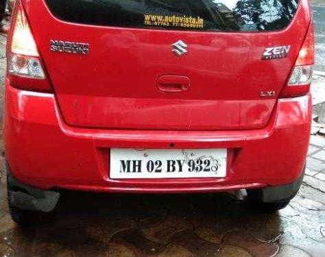 Used 2010 Maruti Suzuki Estilo MT for sale