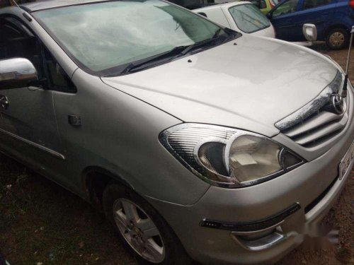 2005 Toyota Innova MT for sale at low price