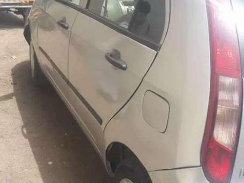 Used Tata Indica 2009 MT for sale