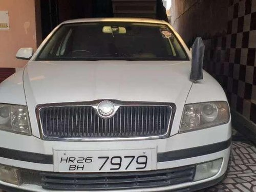 Used 2008 Skoda Laura MT for sale