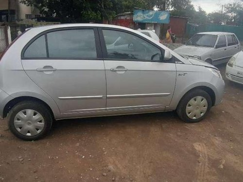 2011 Tata Vista MT for sale at low price-1