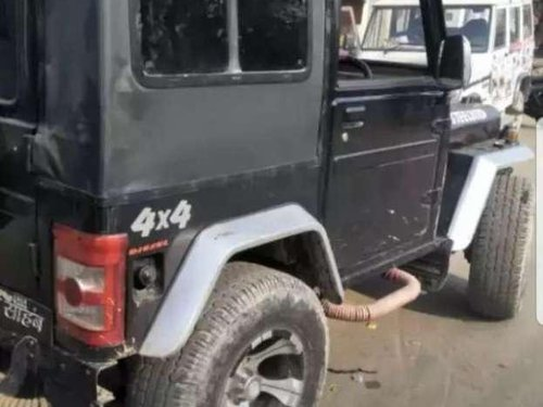 Used Mahindra Thar 2005 MT car at low price-1