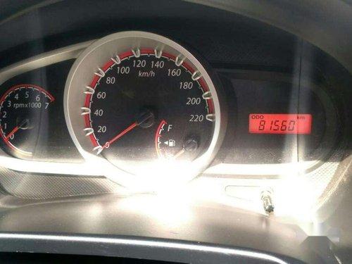 Used Ford Figo car 2014 Diesel ZXI MT  at low price