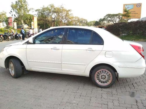 2010 Tata Manza MT for sale at low price