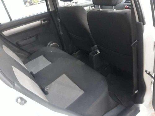 Used Maruti Suzuki Swift car VDI MT at low price
