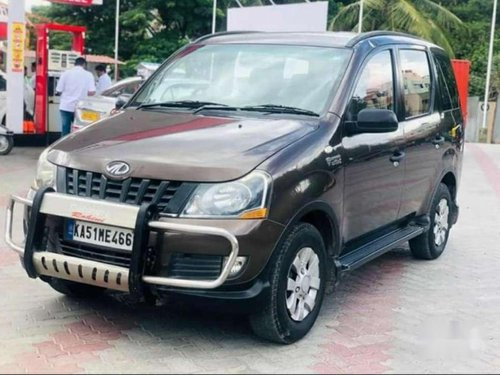 Mahindra Xylo 2013 H4 MT for sale