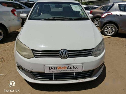 2011 Volkswagen Vento MT for sale at low price-0