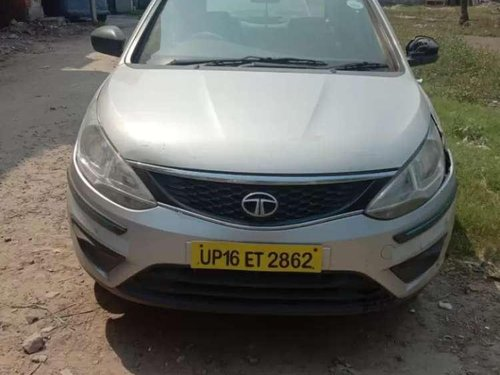 Tata Zest 2017 MT for sale