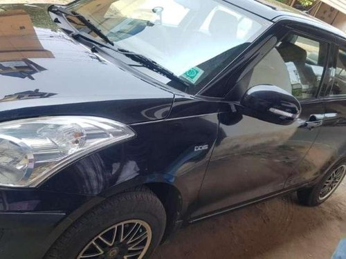 2013 Maruti Suzuki Swift Dzire MT for sale