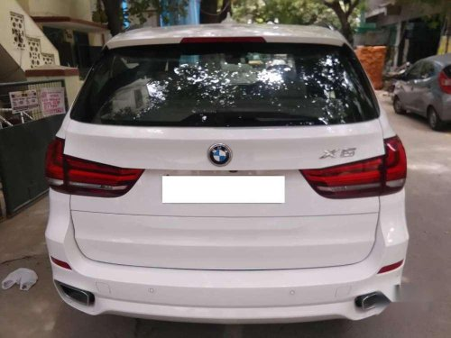 2017 BMW X5 AT for sale at low price