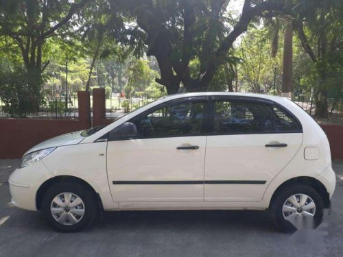 Tata Vista 2011 MT for sale