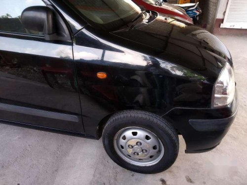 Used Hyundai Santro Xing XO 2006 MT for sale
