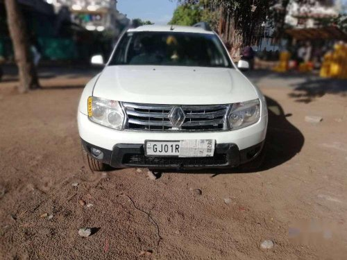 2013 Renault Duster MT for sale at low price