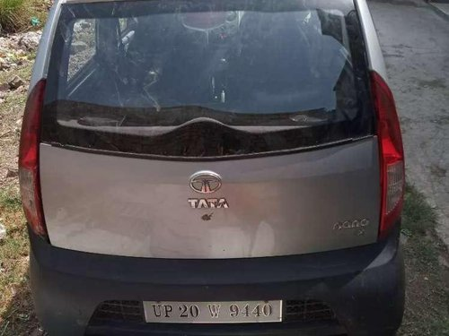 2010 Tata Nano MT for sale