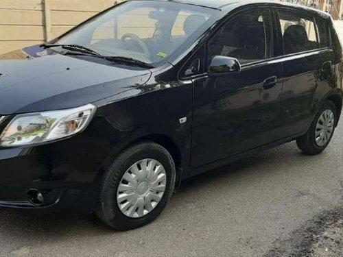 Chevrolet Sail U-VA 1.3 LS, 2014, Petrol MT for sale
