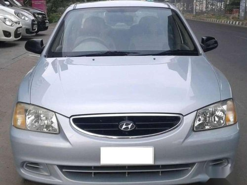 Used 2007 Hyundai Accent MT for sale-5