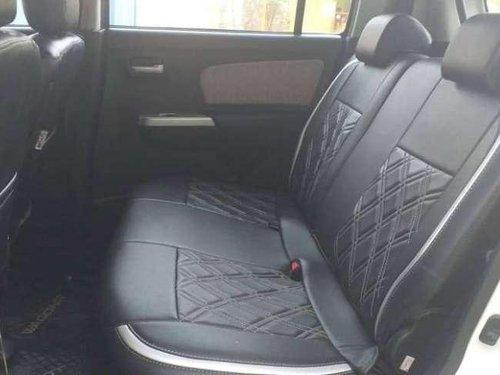 Maruti Suzuki Wagon R 2013 XVI MT for sale