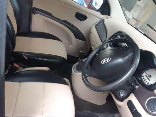 Hyundai i10 Magna 1.2 2010 MT for sale