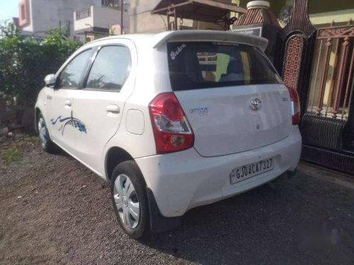 2014 Toyota Etios MT for sale-3