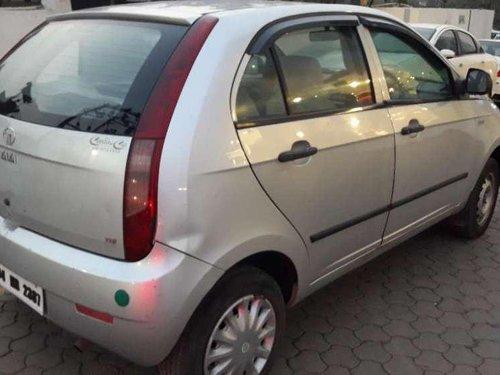 2009 Tata Vista MT for sale