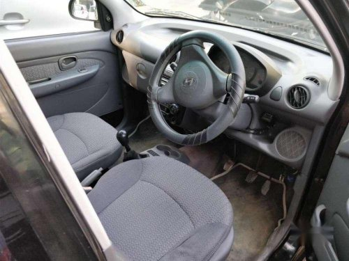 Used Hyundai Santro Xing GL 2005 MT for sale -3