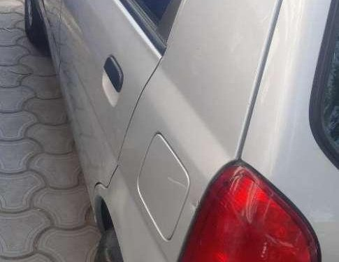 2009 Maruti Suzuki Alto MT for sale at low price