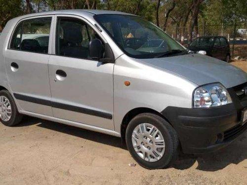 Used 2006 Hyundai Santro MT for sale