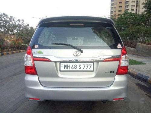 Used 2014 Toyota Innova MT for sale