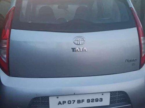 Tata Nano Lx 2010 MT for sale