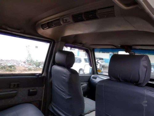 Toyota Qualis 2003 MT for sale