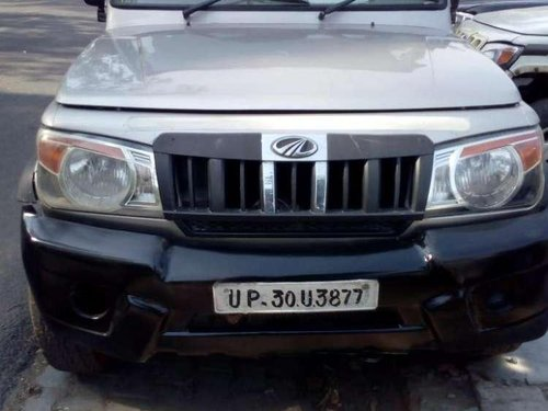 Mahindra Bolero 2013 MT for sale