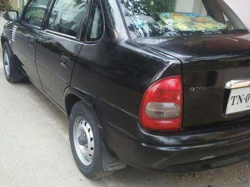 Opel Corsa 1.6 GLS, 2003, Petrol MT for sale