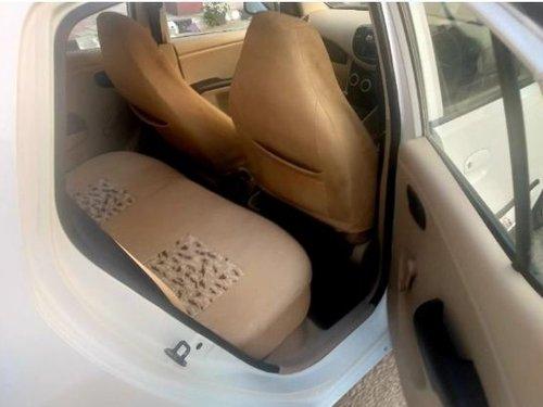 Used 2008 Hyundai i10 Era Petrol MT for sale in New Delhi