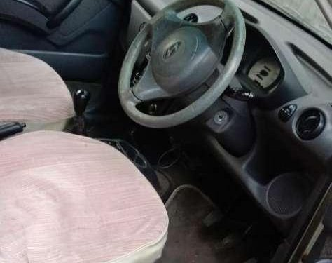 Hyundai Santro Xing XS MT for sale