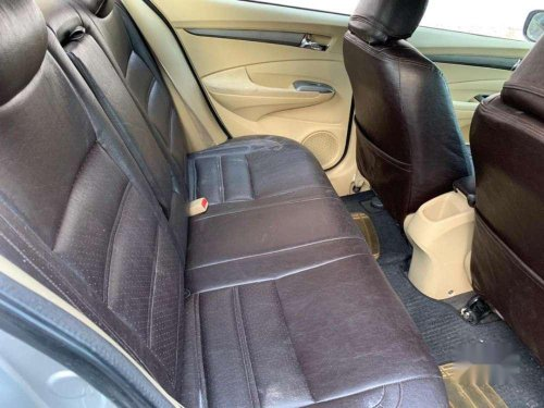 Honda City 2013 AT for sale
