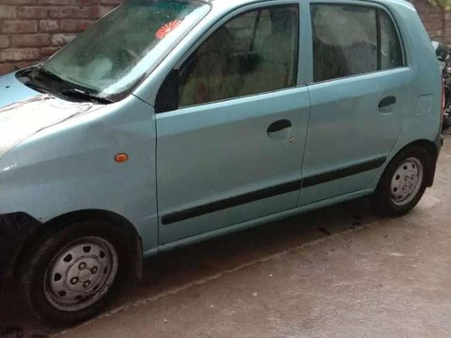 Used Reva i car MT at low price