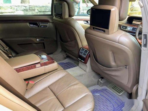 Mercedes-Benz S-Class 350, 2006, Petrol AT for sale
