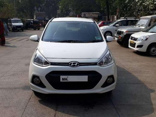 Hyundai i10 Asta 1.2 2015 MT for sale  -0