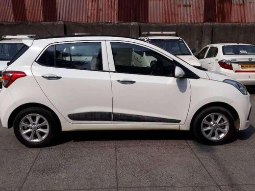 Hyundai i10 Asta 1.2 2015 MT for sale  -1