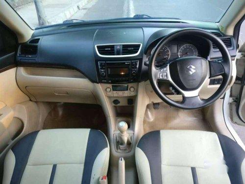 Used 2015 Maruti Suzuki Swift Dzire MT for sale
