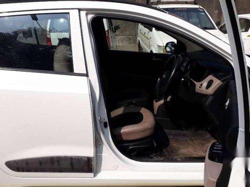 Hyundai i10 Asta 1.2 2015 MT for sale