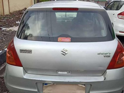Used Maruti Suzuki Swift VDI 2008 MT for sale